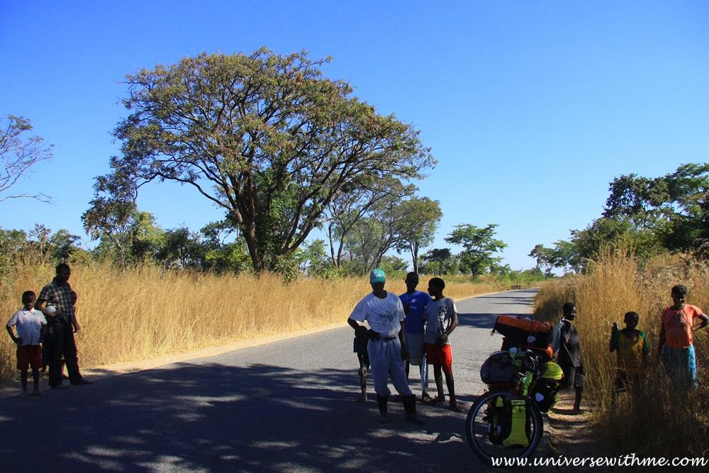 Zambia313
