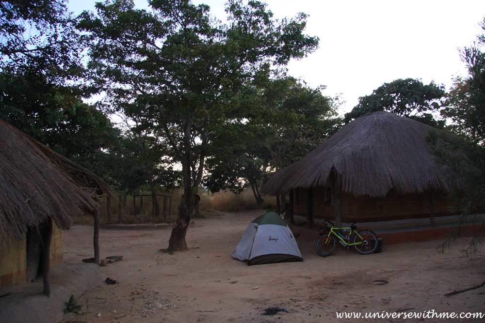 Zambia316