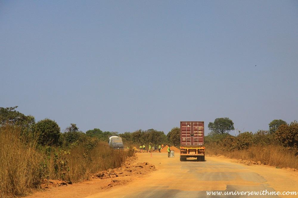 Zambia329