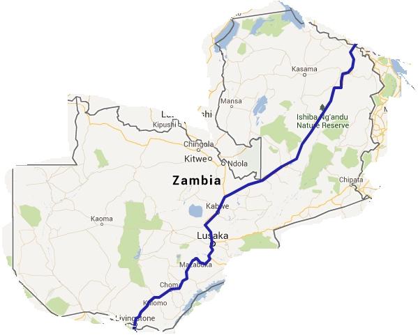 Zambia337