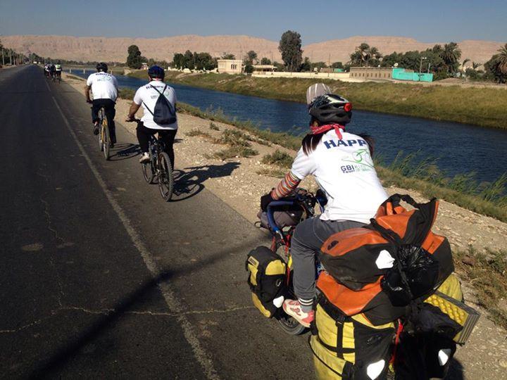 Aswan to Luxor046a