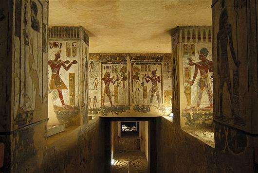 Aswan to Luxor062a