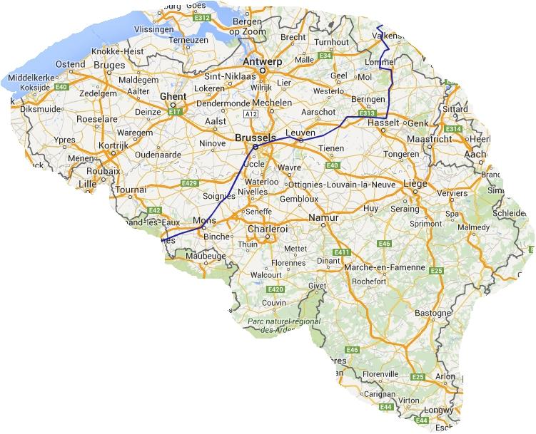 Belgium030