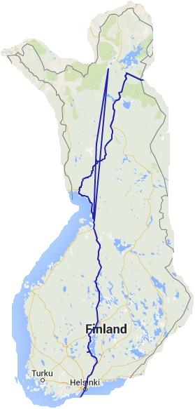 Finland475