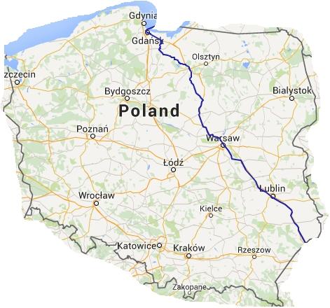 Poland196